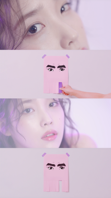 Iu Palette Mv Feat G Dragon Korean Aesthetic Aesthetic Wallpapers Aesthetic Images