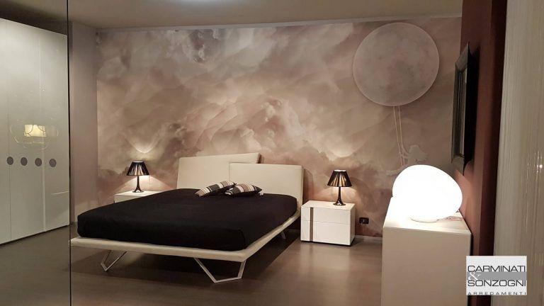 Showroom Arredo Bergamo Carminati E Sonzogni Camera Da Letto Idee Per Decorare La Casa Arredamento