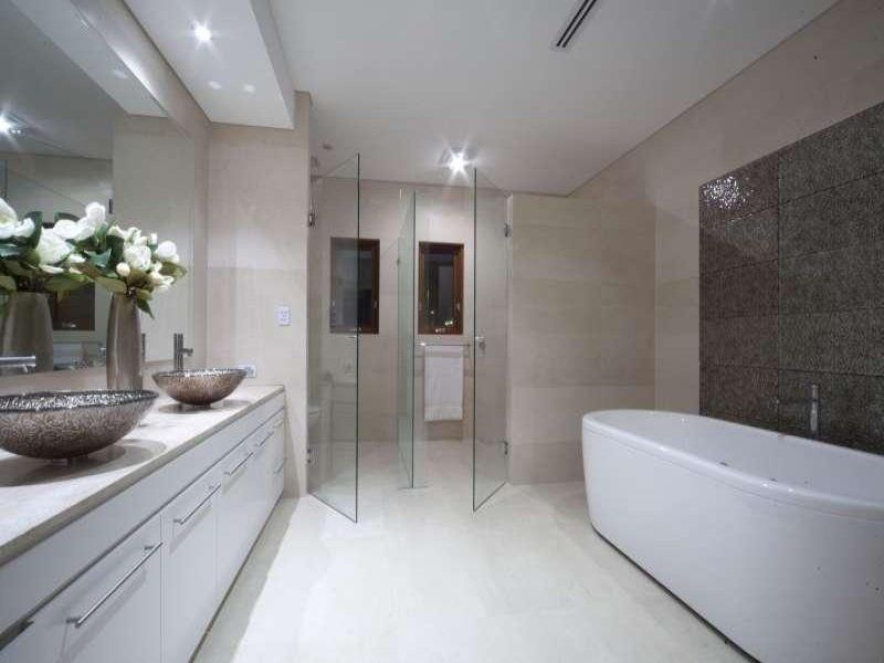 Best Bathroom Ideas With Do's And Don'ts In Bathroom Designs 400 x 300