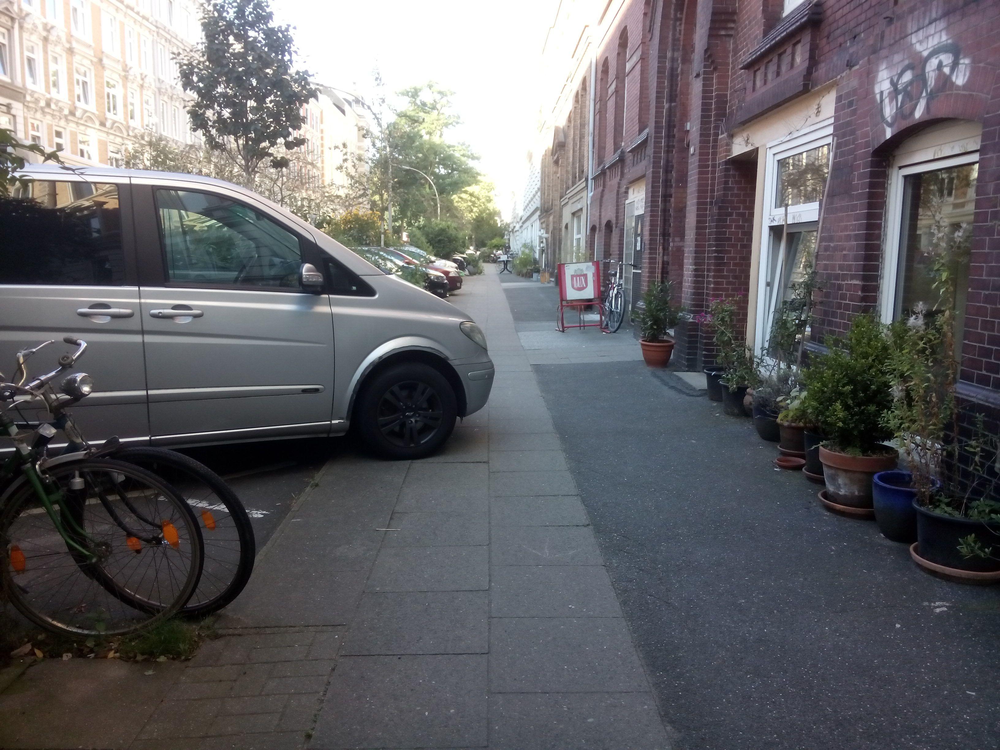 160915_Arnoldstrasse