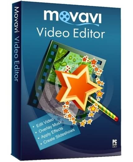 movavi video editor activation key code
