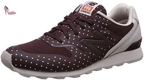 New Balance Wurgepr Vazee Urge Chaussures de Running Entrainement Femme