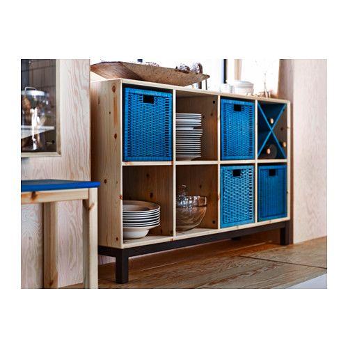 Mobilier Pentru Acasă Ikea Ikea Nornas Ikea Ikea New