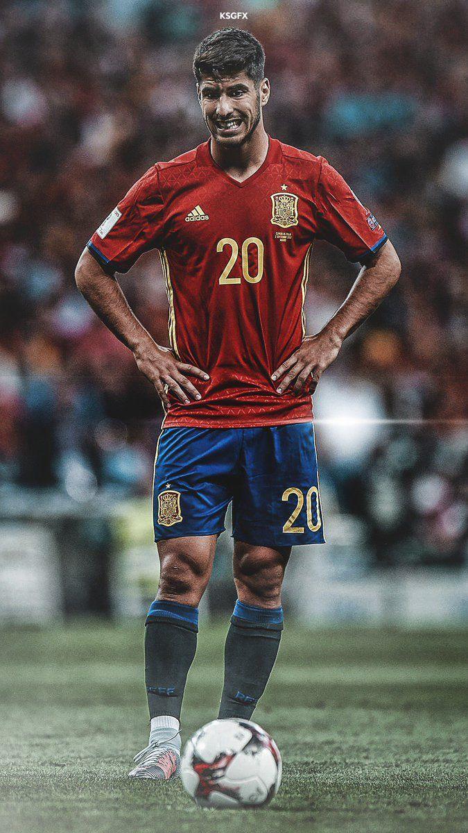 K On Twitter Spain Football Real Madrid Football Real Madrid Team
