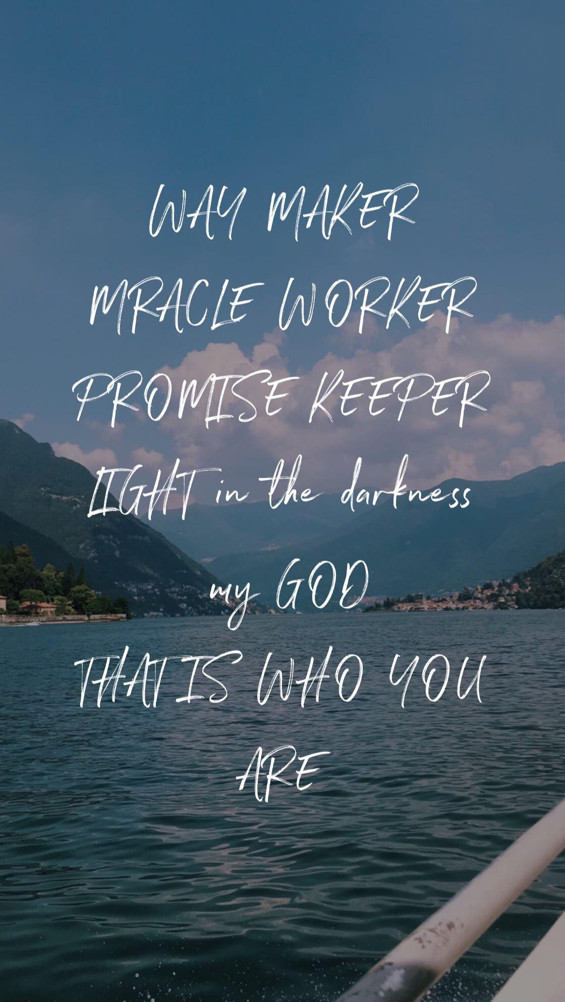 Pin By Arabela Grace On For God Christian Song Lyrics Quotes Christian Lyrics Worship Lyrics