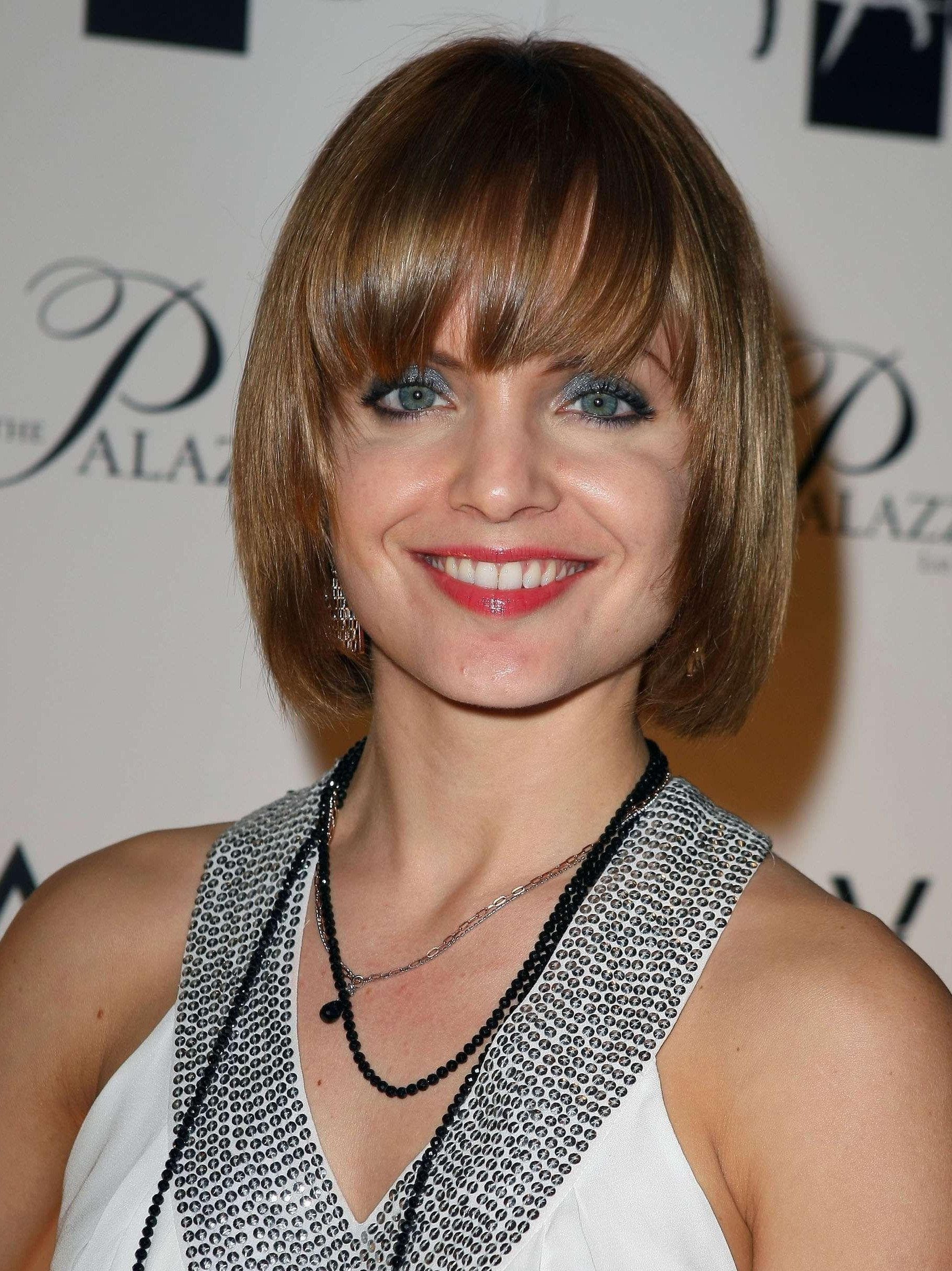 What You Should Know About The Pageboy Haircut Rock Beauty