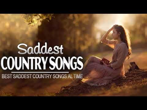 Greatest Classic Country Songs About Missing Someone The Best
