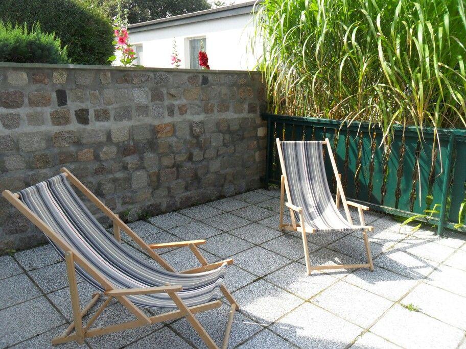 Insel Poel - Das macht Lust auf Sommer