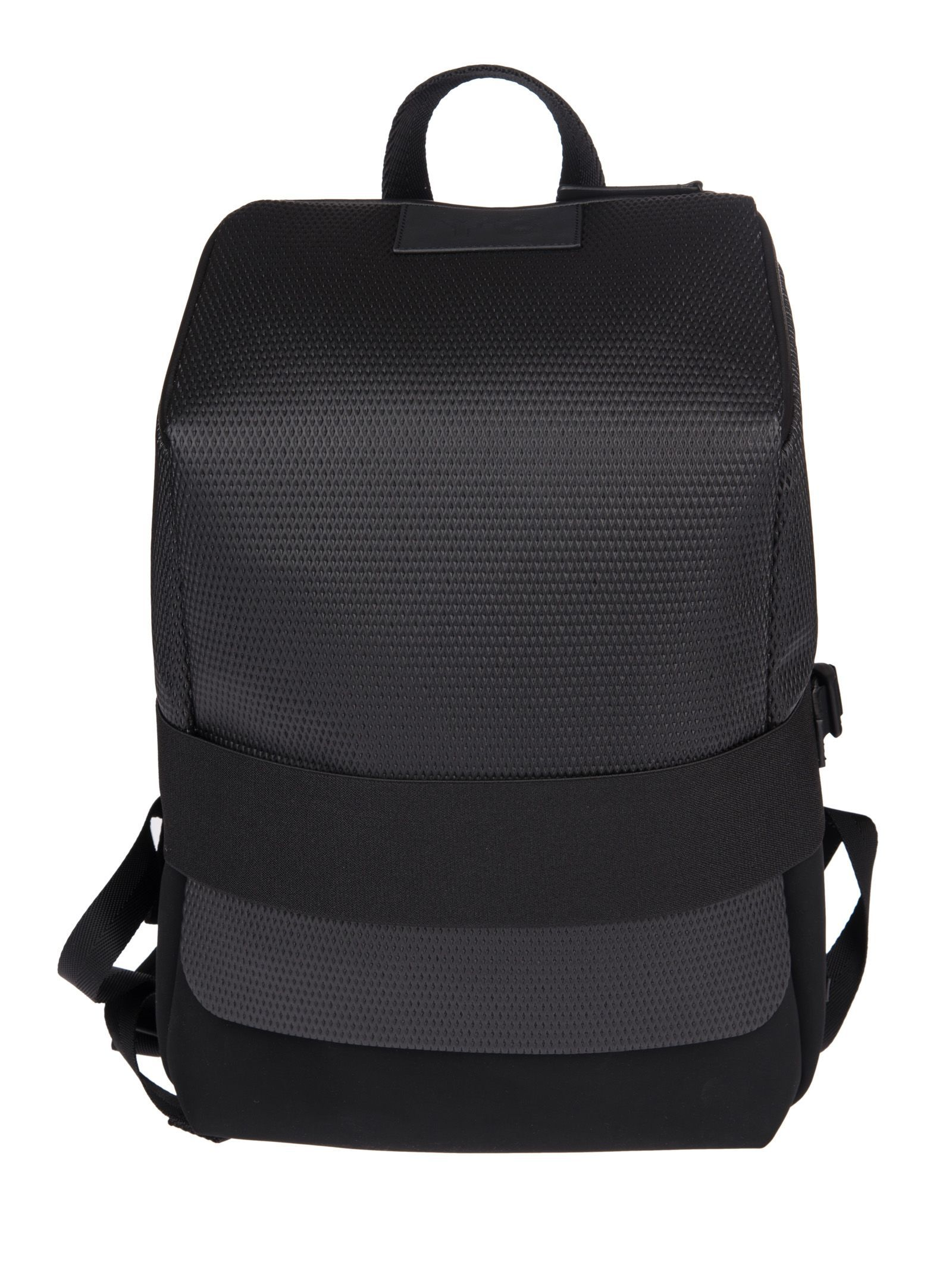 7da4069ce0 Y-3 QASA AIR BACKPACK.  y-3  bags  backpacks