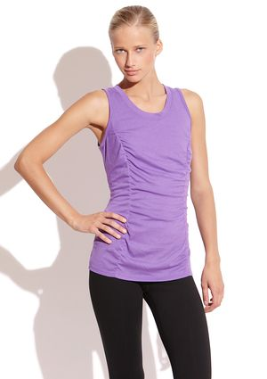 best selection of 2019 2020 discount for sale REEBOK Shapewear Double Layer Tank Top   Fitness wear and ...