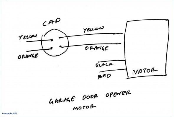 11 Century Condenser Fan Motor Wiring Diagram ideas   fan motor, diagram, ac  condenser   Hvac Compressor Fan Motor Wiring Diagram      Pinterest