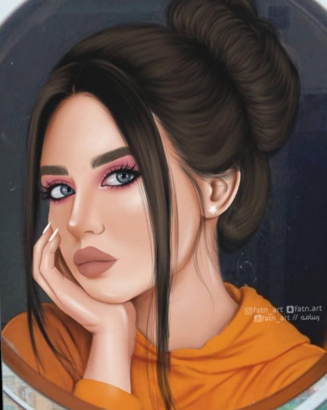 18 Anime Face Girl Pictures Beautiful Girl Drawing Cartoon Girl Images Girl Pictures
