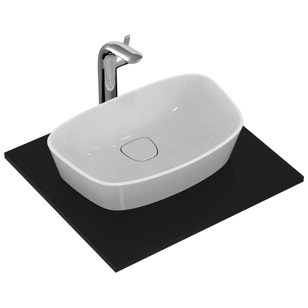 Sanitari Scala Ideal Standard lavelli ceramica ideal standard