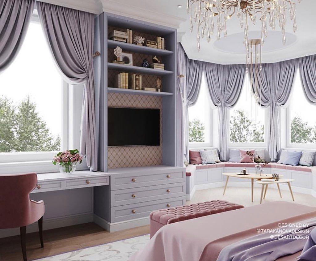 Trendy 29 Beegcom Best Brand Bedroom Furniture Bedroom Interior Bedroom Decor Interior