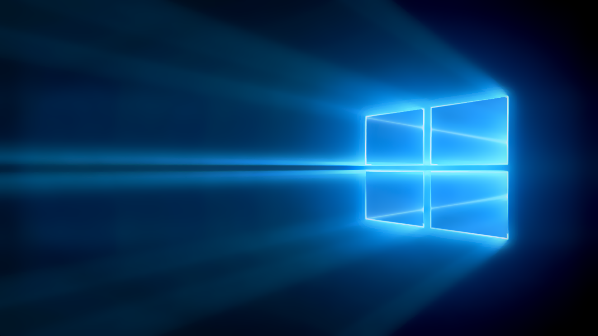 Windows 10 Does It Deliver To Pc Enthusiasts Windows 10