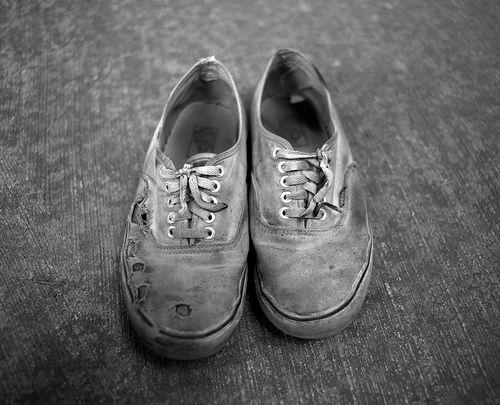 Vans sneakers, Vans, Vans style