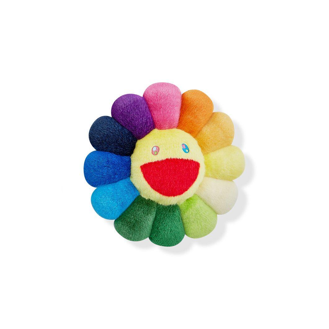 Murakami flower plush in 2020 murakami flower plush
