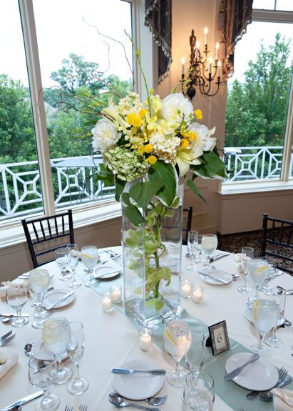 Royal Fox St Charles Il Private Club Elegance That Is Affordable The