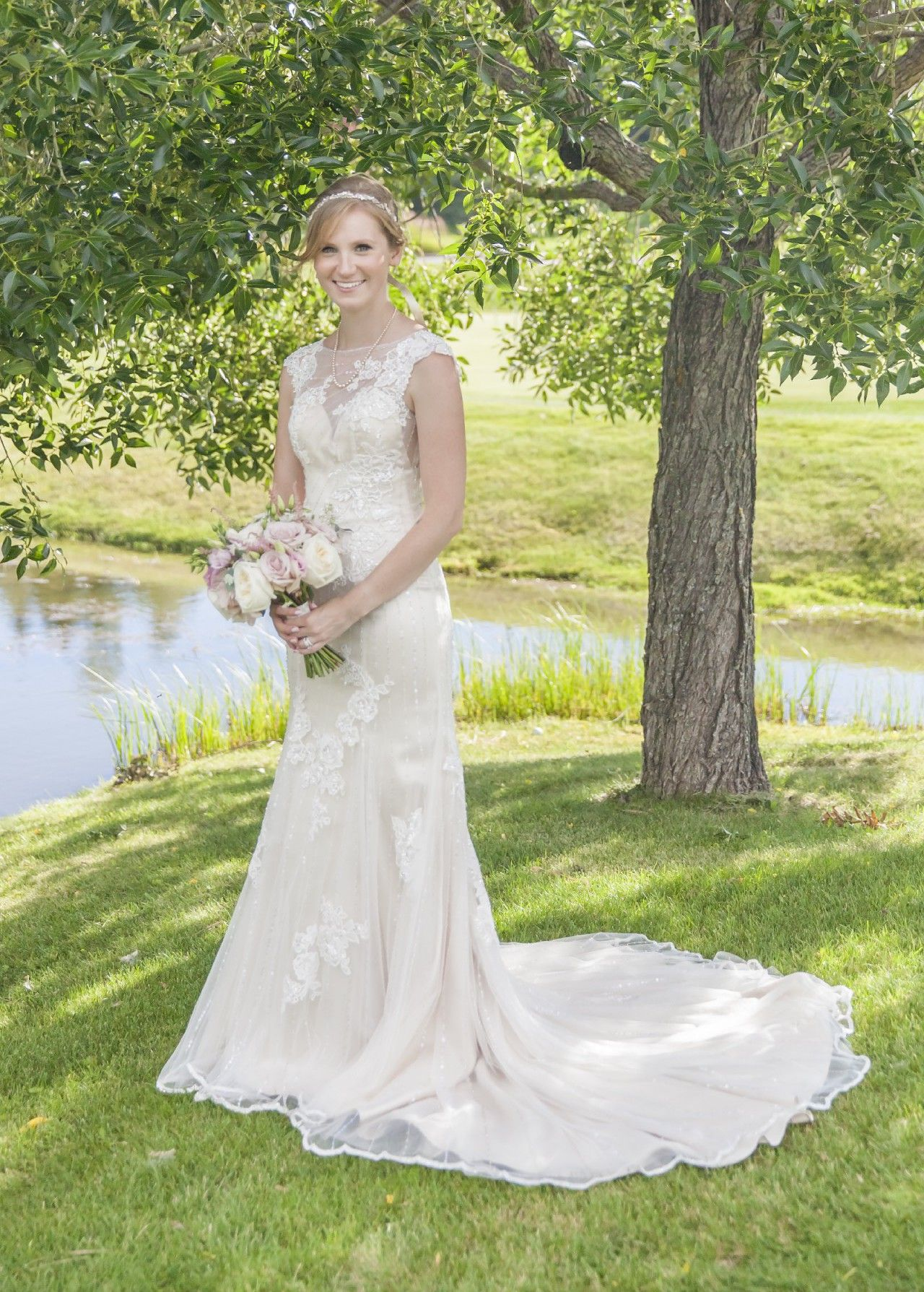 Maggie sottero savannah marie size 0 wedding dress maggie maggie sottero savannah marie size 0 wedding dress ombrellifo Image collections