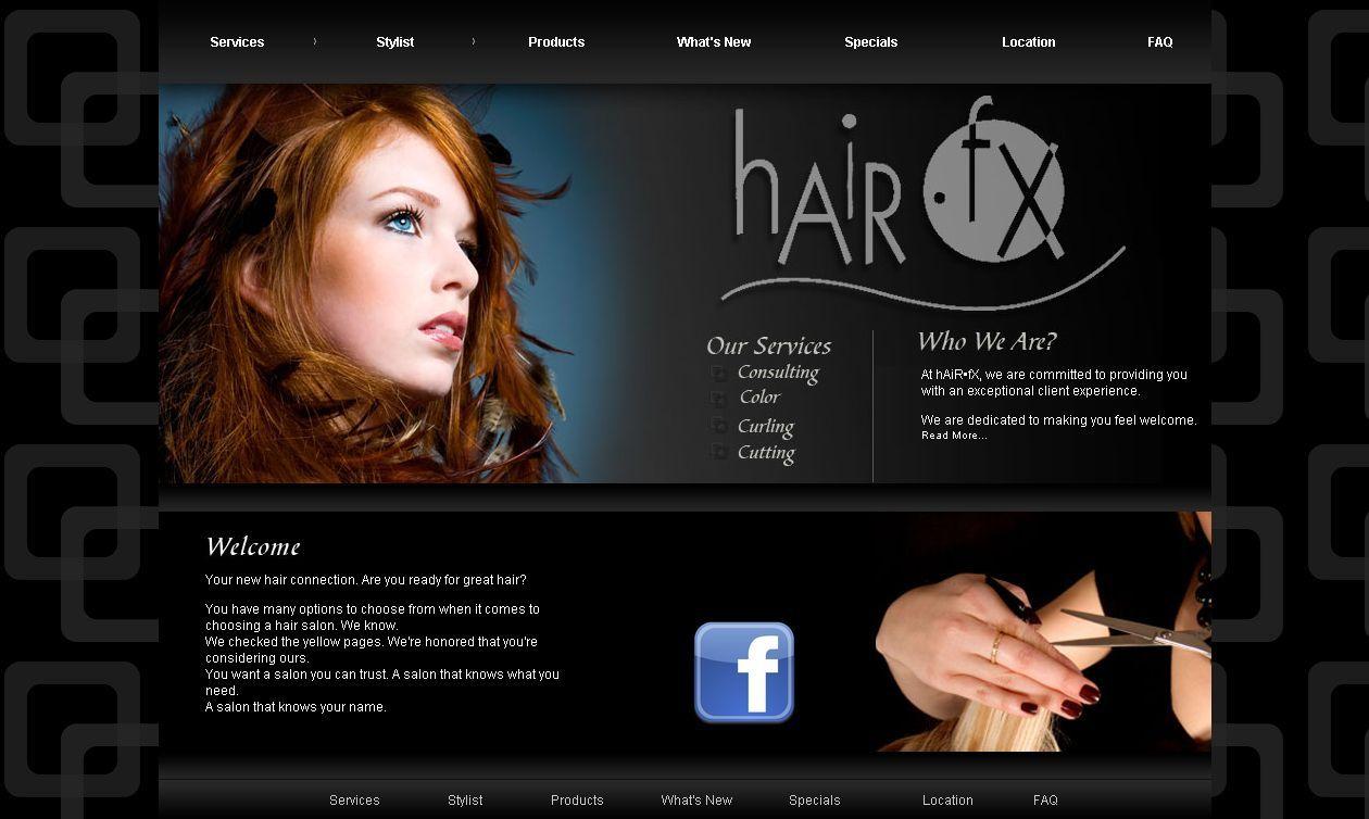 Tulsa Website Design With Images Website Design Web Design Design