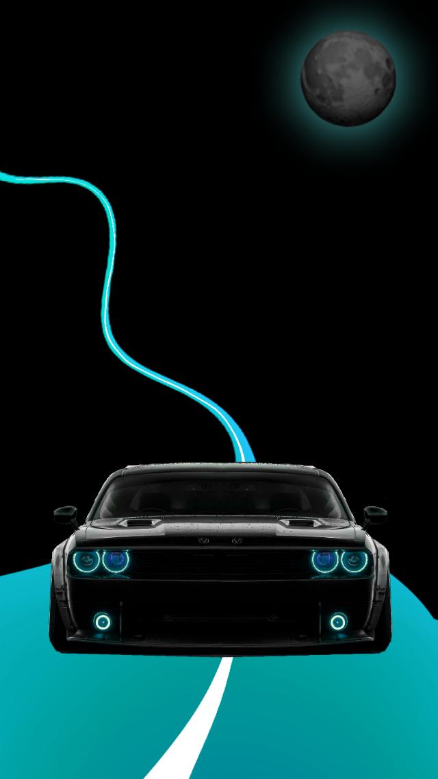 خلفية ايفون 5 2020 Carros