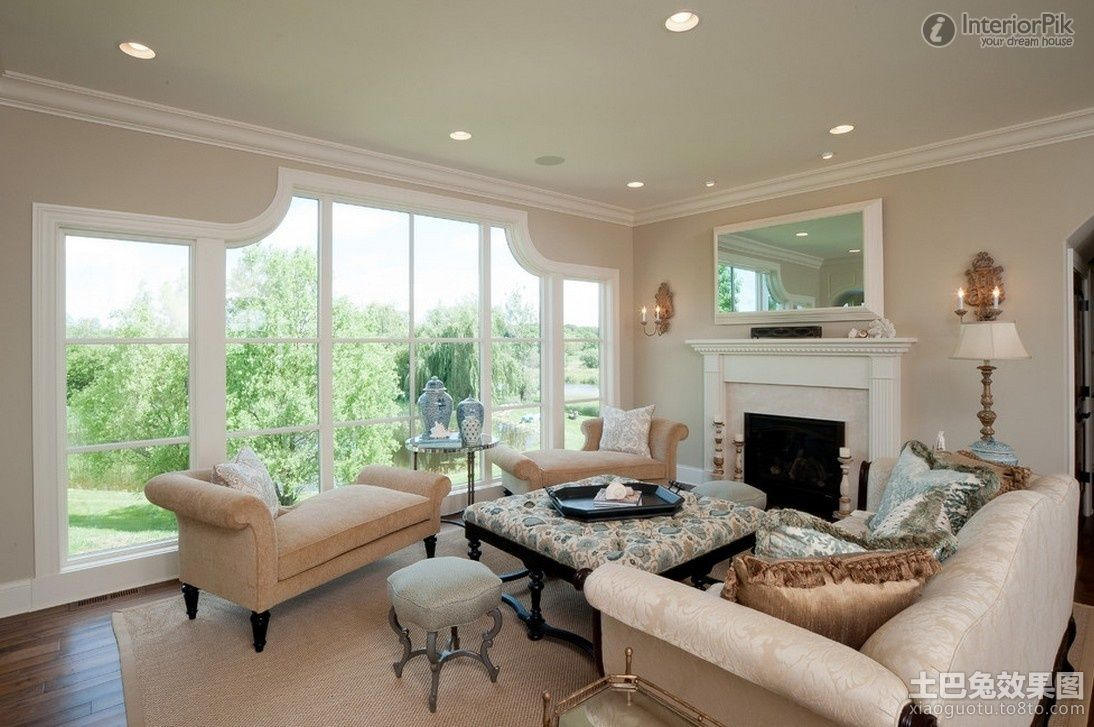 2012 luxury home traditional living room minneapolis designed by judi olson gabberts design studio