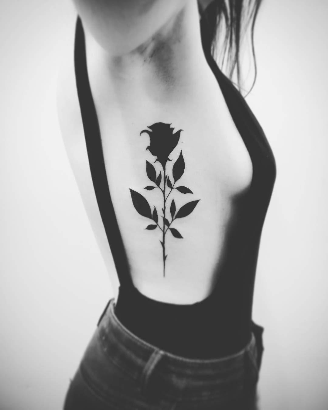 Épinglé sur Tattoo ideas
