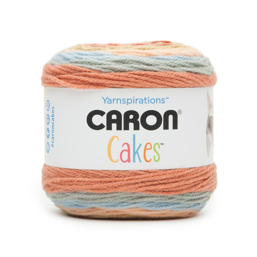 Caron cakes yarn caron cakes yarn color combinations