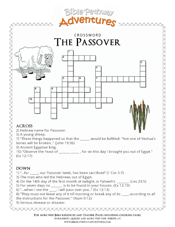 It is an image of Inventive 4 Questions Passover Printable