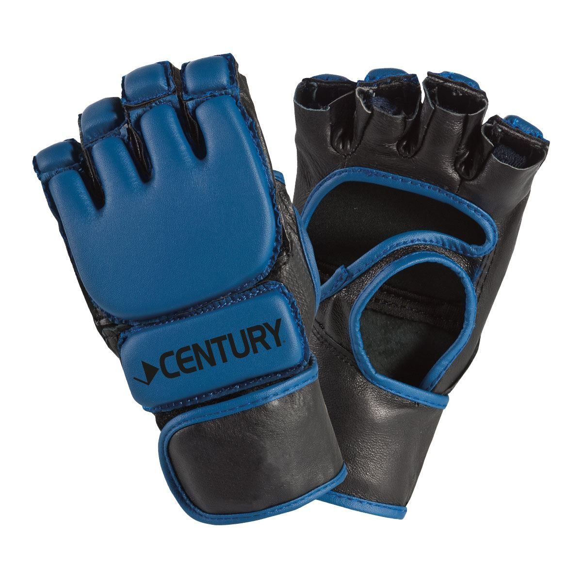 Brave Open Palm Bag Gloves c14991