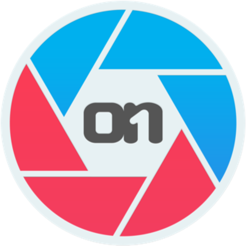 On1 Announces Photo Raw 2020 And A Whole Lot More Scott Davenport Photography Video Editing Apps Photo Software Photo