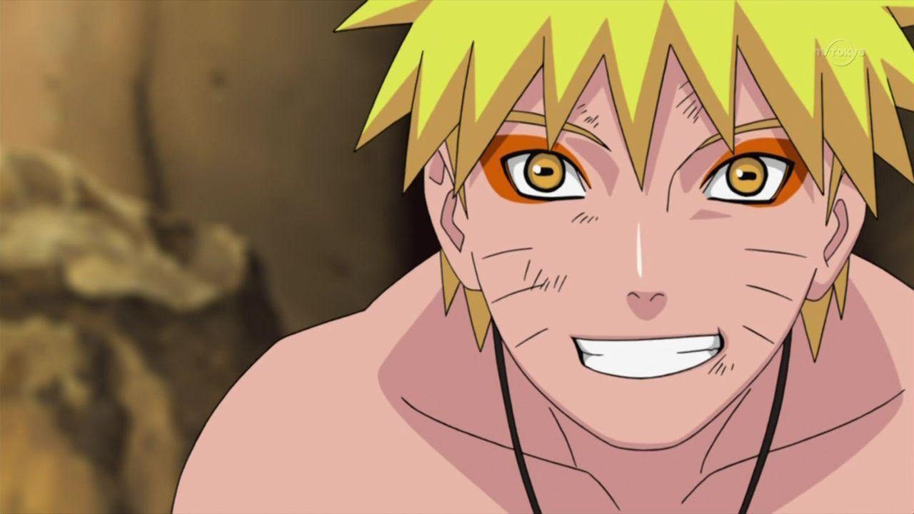 Fantastic Wallpaper Naruto Face - 6ee85c61ae6ad0cd186ad9cb0fb29425  Pic_483479.jpg