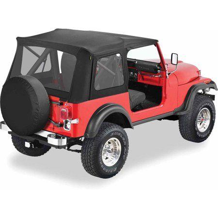 Auto Tires Jeep Cj7 Jeep Jeep Wrangler Renegade