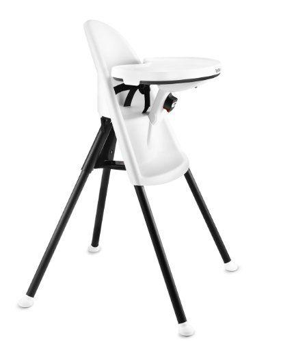 Babybjorn High Chair White Best High Chairs High Chair Ikea