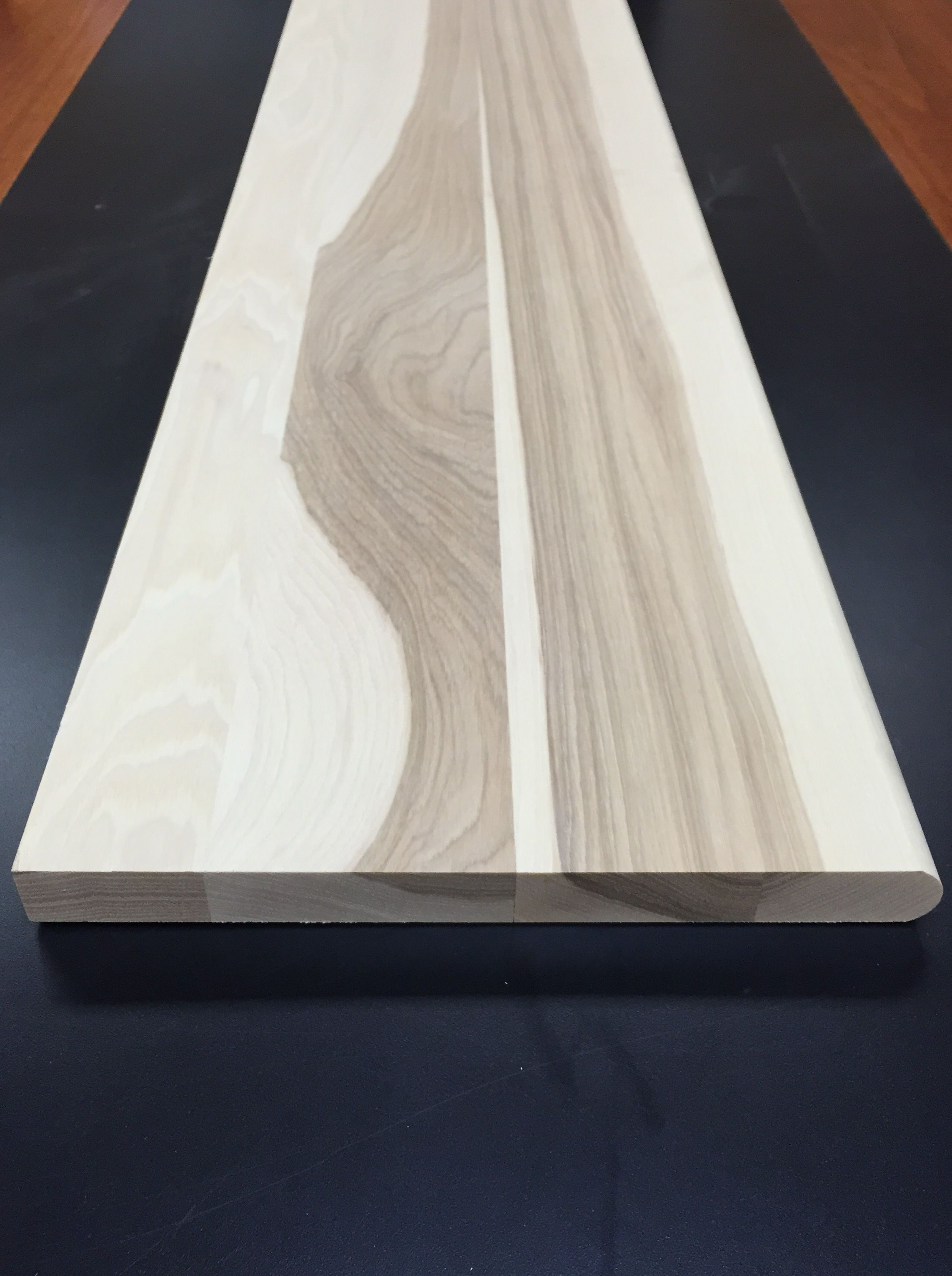 Best Walking Horse Plank Flooring Molding Unfinished Hardwood 400 x 300