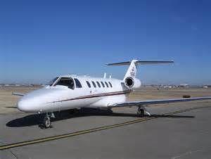 Compass Aircraft Group 2002 Cessna Citation Cj2 Cessna Aircraft Jet Aircraft