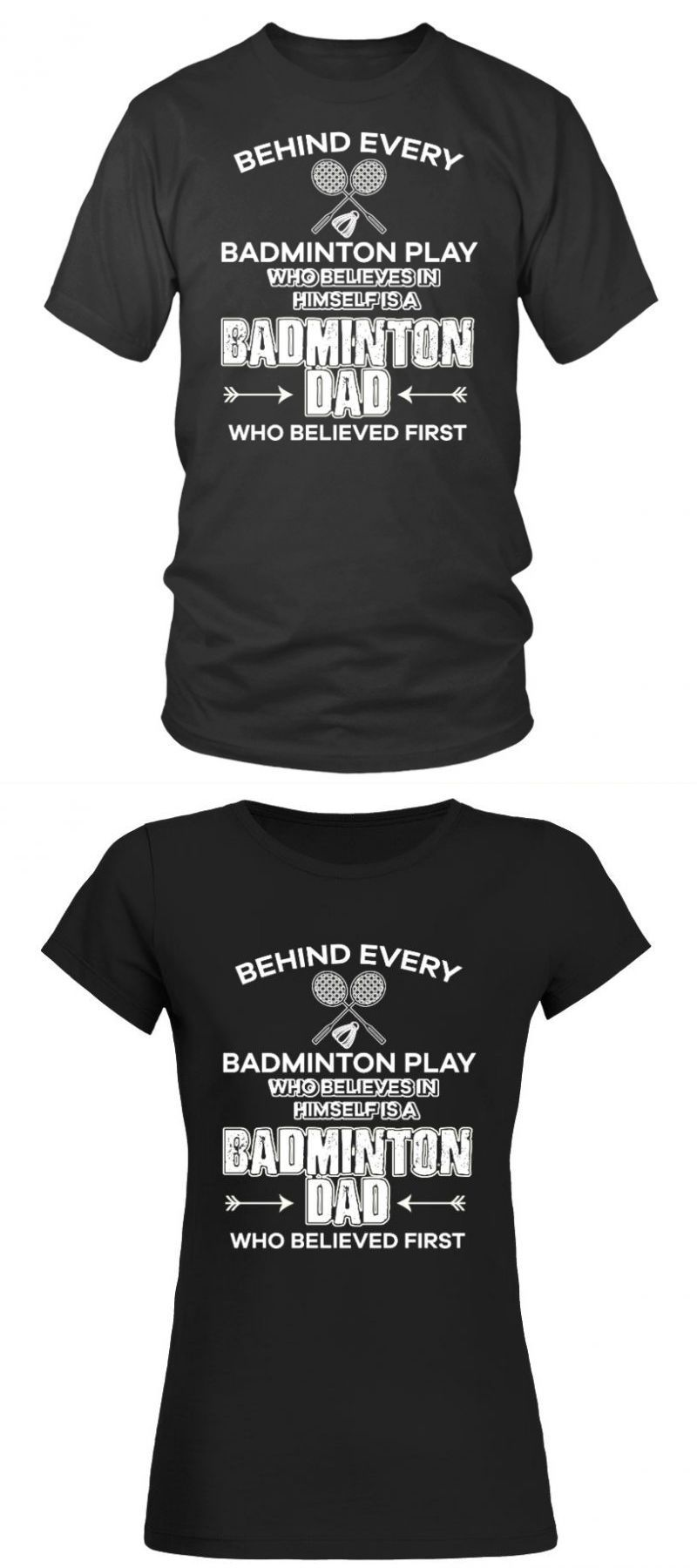 306d236e Badminton t shirt sprüche badminton dad believes shirt aliexpress badminton t  shirt #badminton #shirt