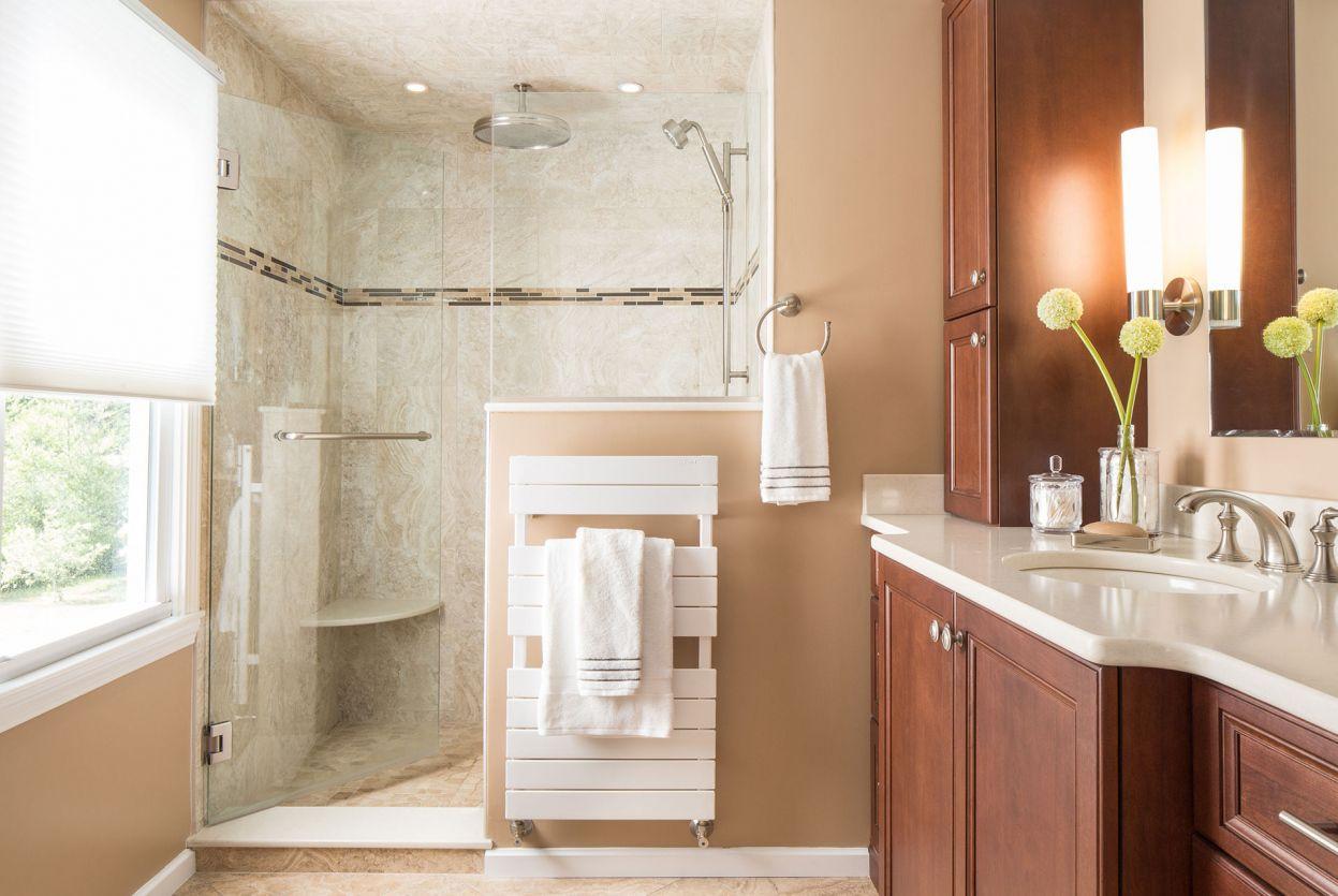 Bathroom Showrooms Tucson Www Topsimages Com