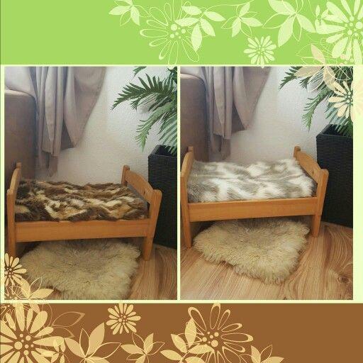 die besten 25 katzensofa ideen auf pinterest hundebett kissen haustiere und hundebetten. Black Bedroom Furniture Sets. Home Design Ideas