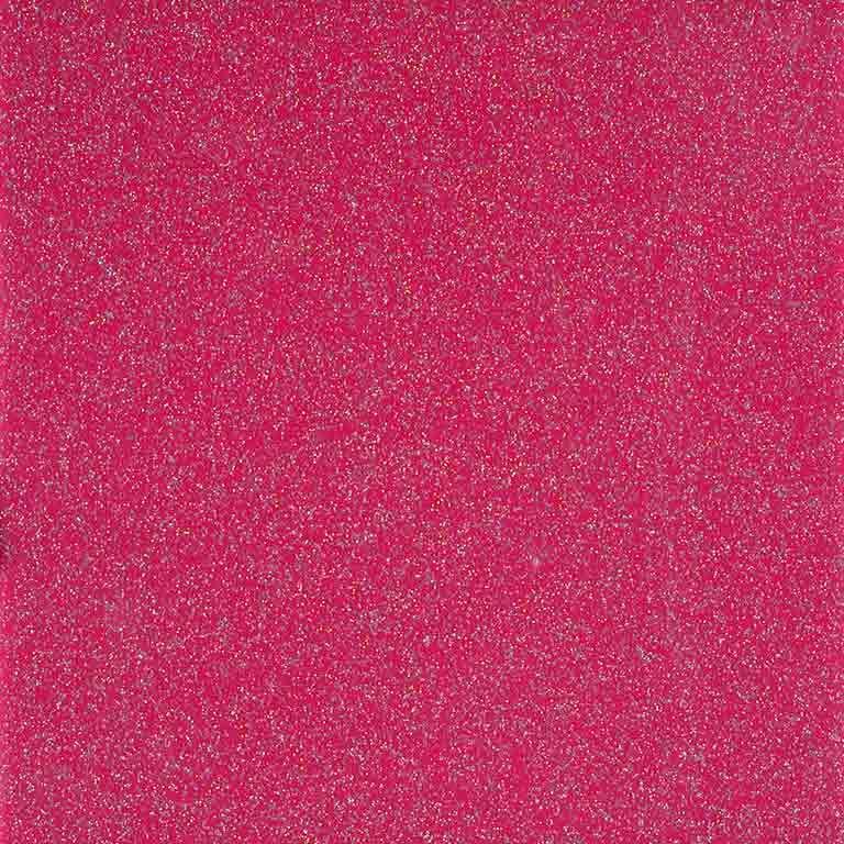 Pink glitter vinyl flooring meze blog for Glitter vinyl flooring