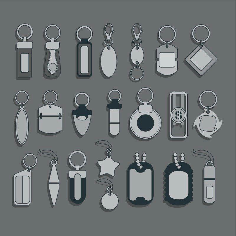 Pin by caroline mitchell on artyfarty graphics custom