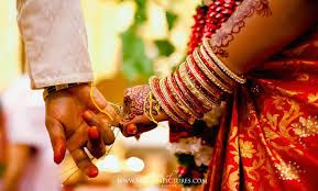 In Islamic astrology wazaif is the best solution to get marry early,with the help of this you can get marriage problem solution.