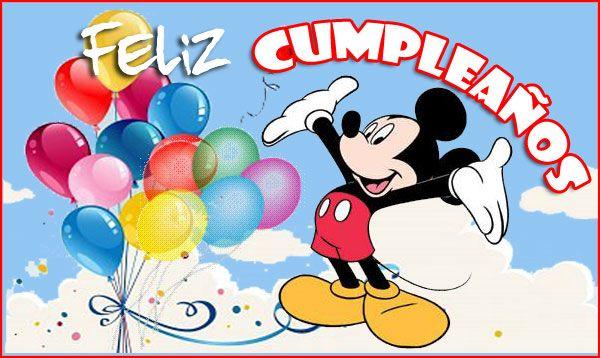 feliz cumpleanos tarjetas para facebook Tarjetas y postales gratis de feliz cumpleaños con