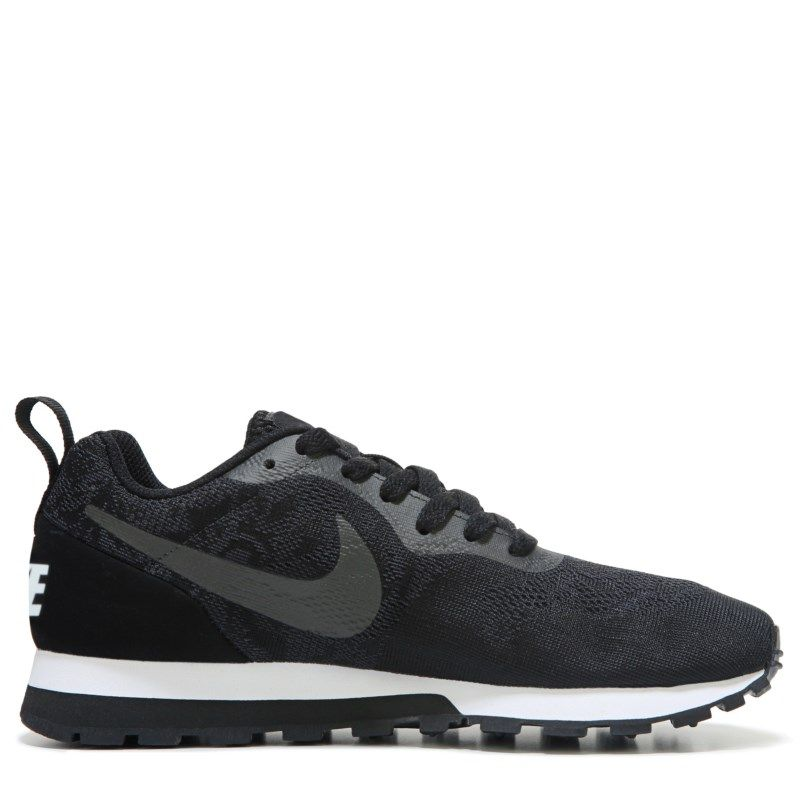huge discount f0e44 9b3e6 Nike Women s MD Runner 2 BR Jogger Shoes (Blacklace) - 11.0 M
