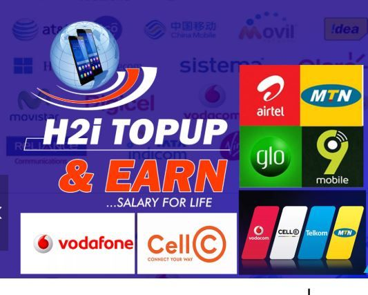 Pin on buy airtime online nigeria