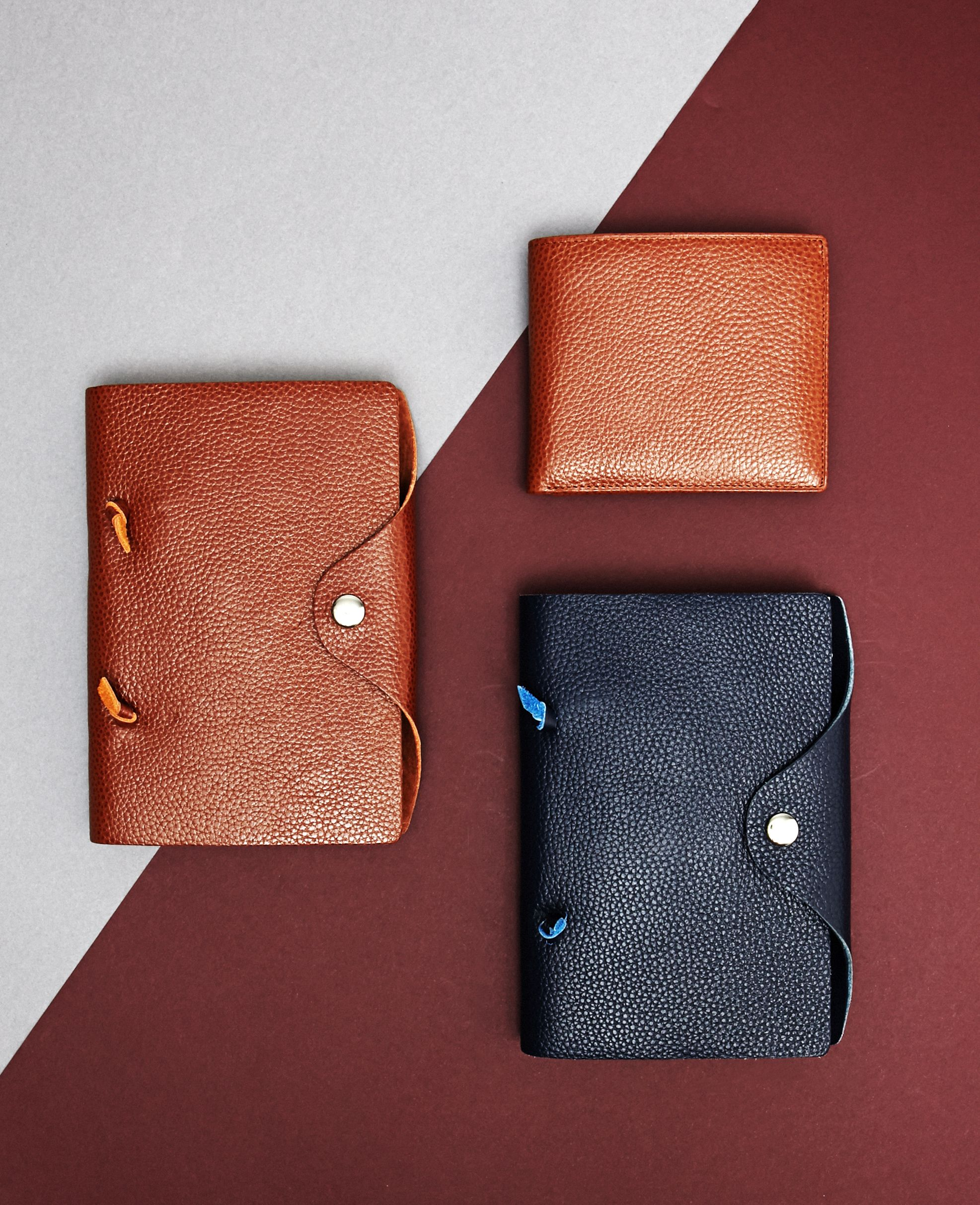 Austin Reed Leather Goods Mens Leather Accessories Luxury Gifts For Men Luxury Gifts