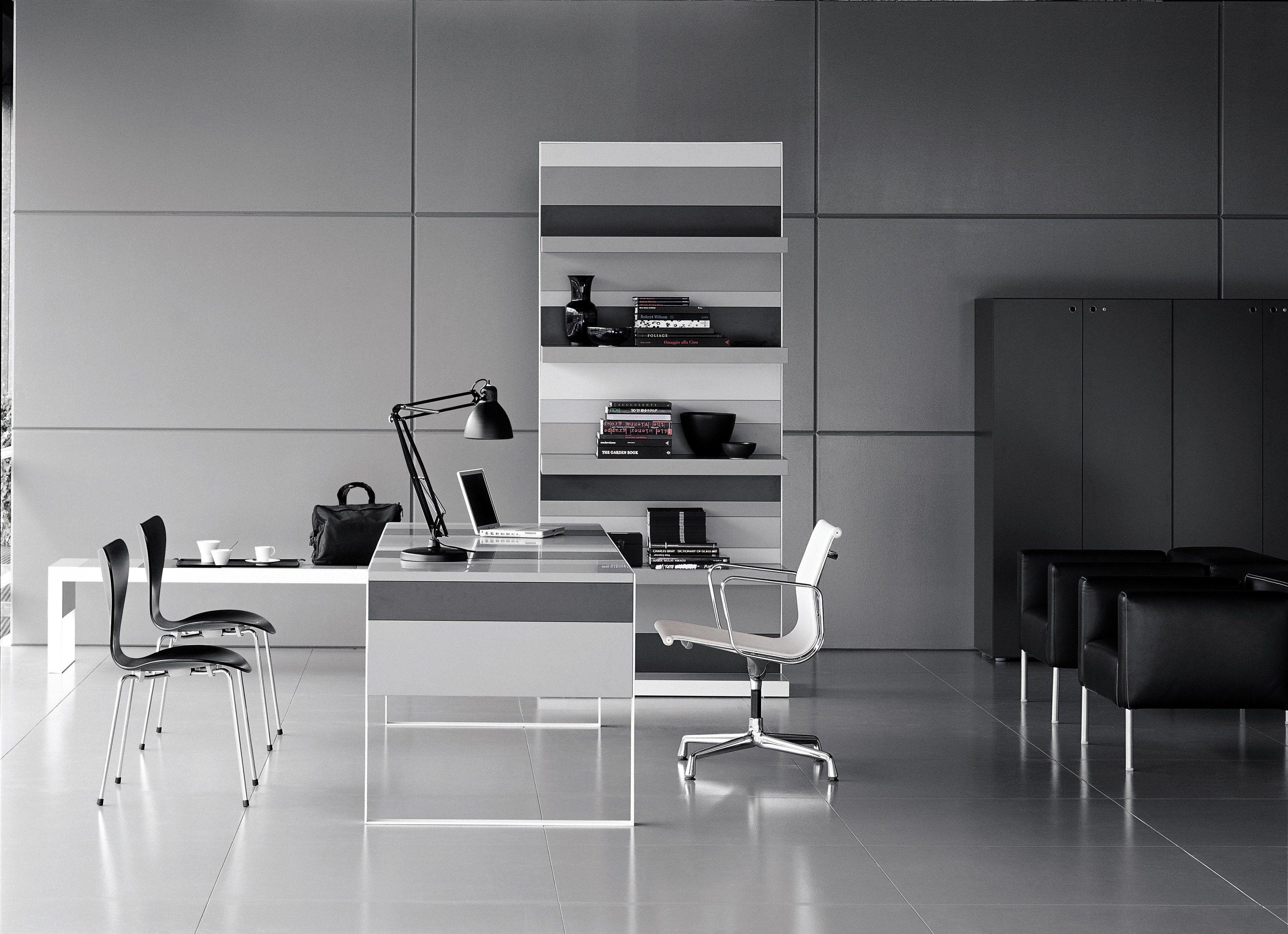 fantoni office furniture. STRIPES Bureau By FANTONI. Office DesksExecutive Fantoni Furniture I
