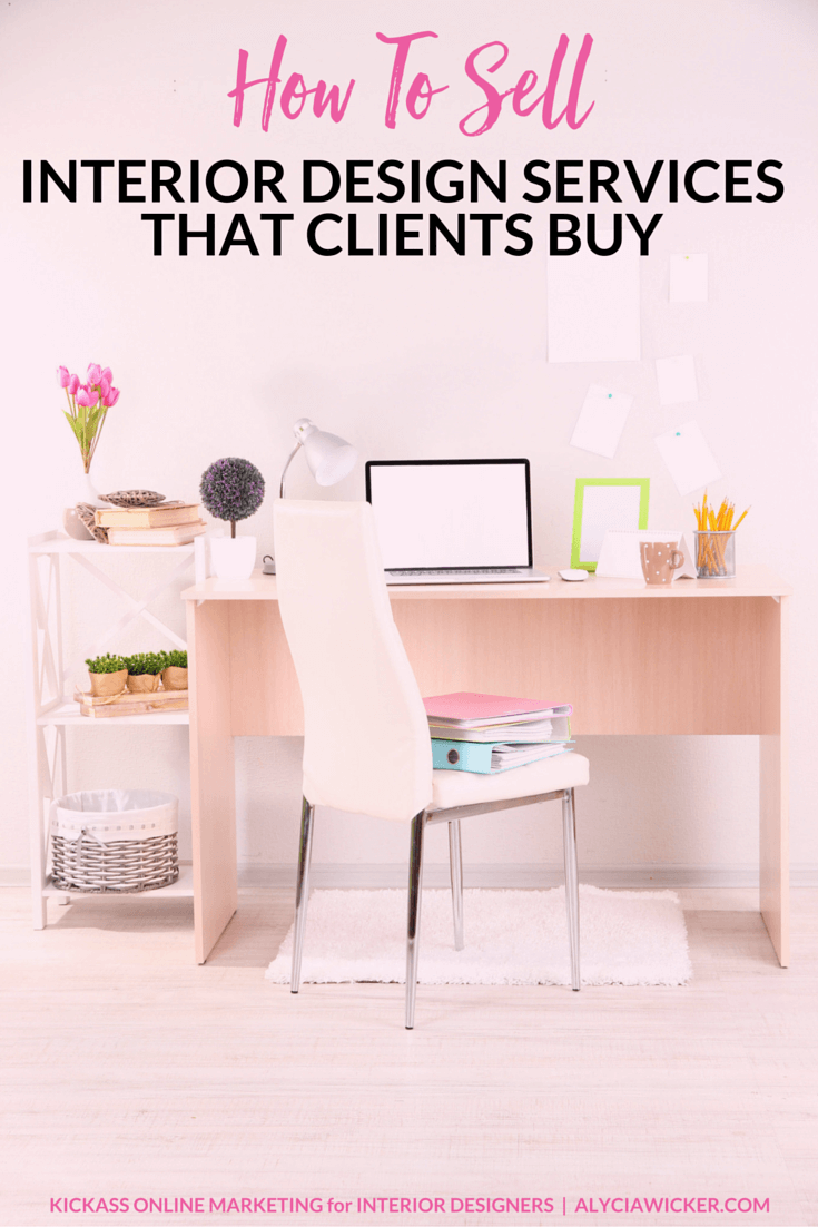 How to sell interior design services that clients also buy real rh ar pinterest