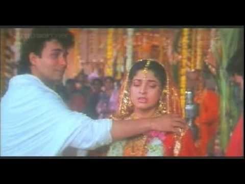 babul old hindi movie songs