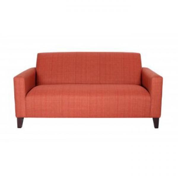 Best Apollo Sofa In 2019 Sofa This End Up Furniture Furniture 400 x 300